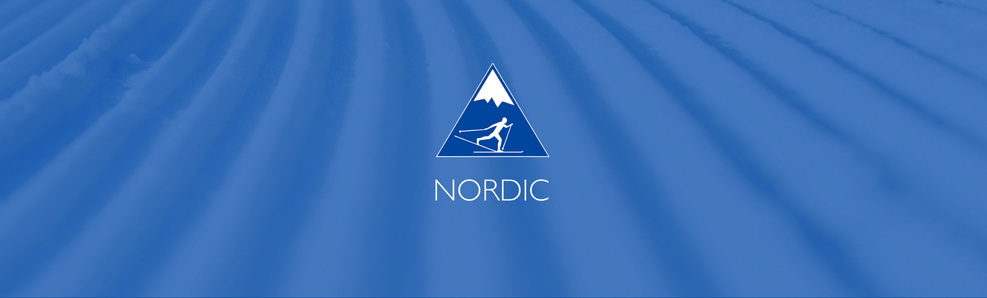 Picture of Nordic Pass