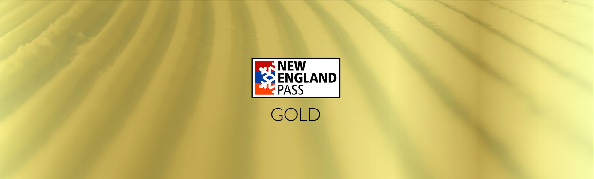 Picture of Gold Pass