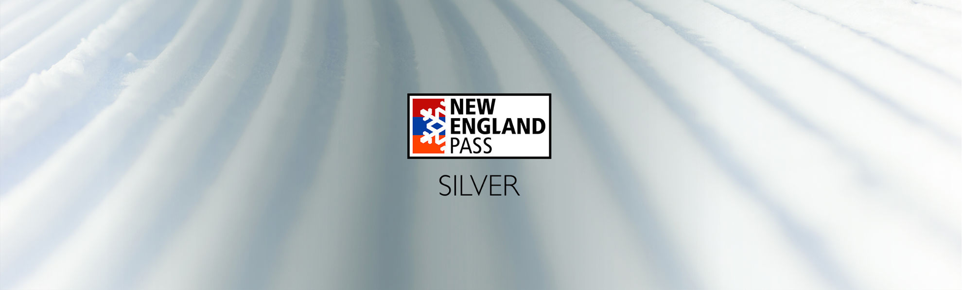 Picture of Silver Pass