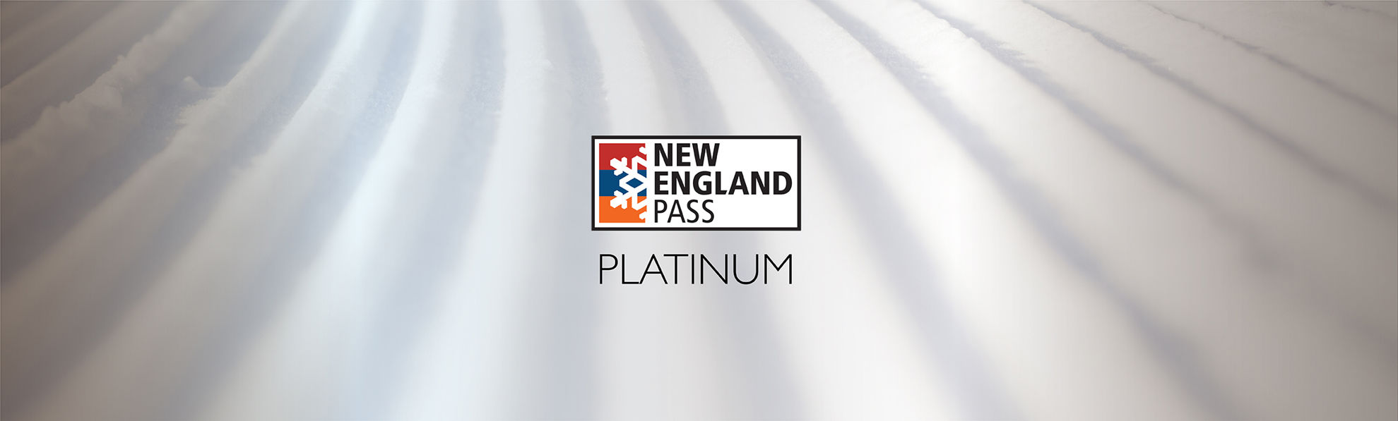Picture of Platinum Pass