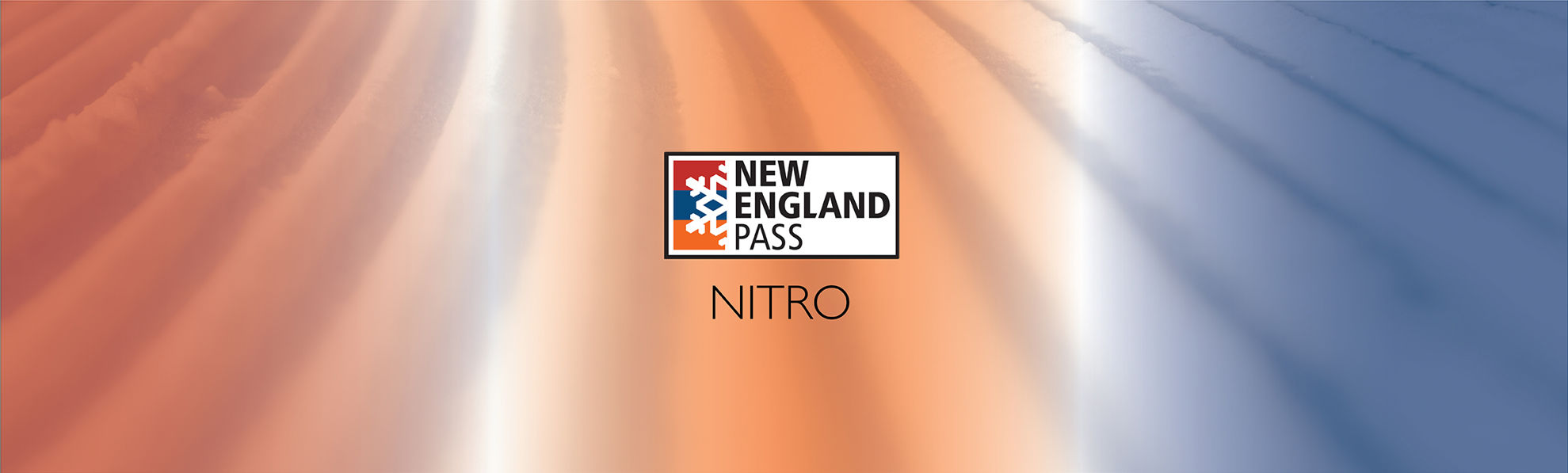 Picture of Nitro Pass